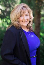 Barbara B. Szatkowski - Digestive Health Reno