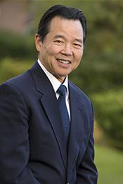 Dr. Dennis Yamamoto - Digestive Health Reno