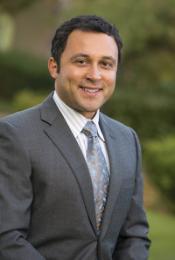 Sam M. Nourani M.S., M.D. - Reno, Nevada Gastroenterology