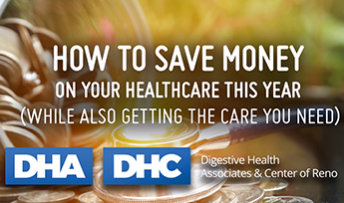 How to save money on your healthcare this year while also getting the care you need