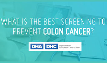 What is the best screening to prevent colon cancer? (Answer: Colonoscopy)