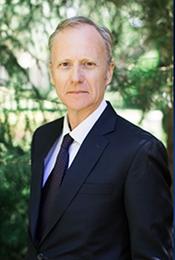 Erik De Jonghe M.D., M.P.H. - General Gastroenterology