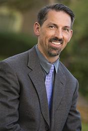 William Pfau M.D. - Internal Medicine and Gastroenterology