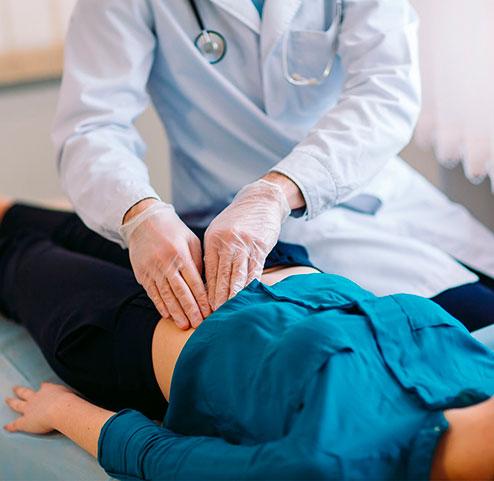 Do I Need A Gastroenterologist? | Reno GI Doctor