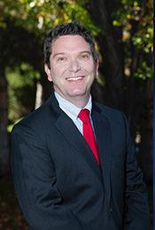 Michael Gilles M.D. - Internal Medicine and Gastroenterology
