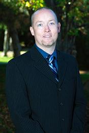 Ryan Sefcik D.O. - Internal Medicine and Gastroenterology