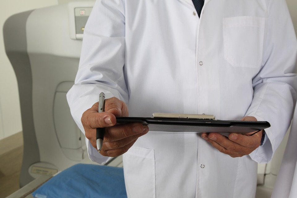 Gastroenterologist Reno NV