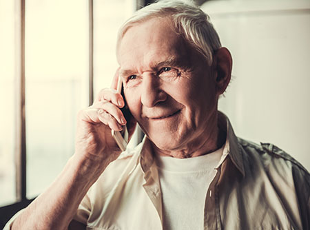Digestive Health Associates Now Offering Televisits